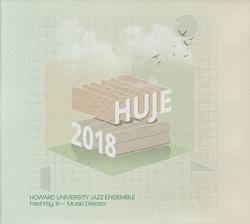 HUJE-2018CD-Cover-250px